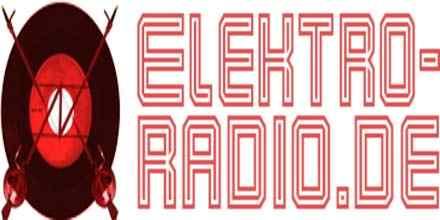 Elektro Radio EDM
