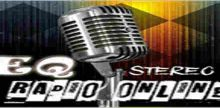 EQ Stereo