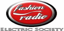 Fashionradio