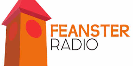 Feanster Radio