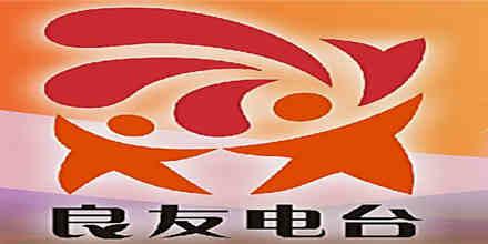 FEBC Chinese