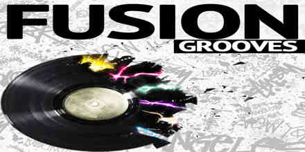 Fusion Grooves