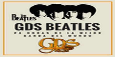 GDS Beatles