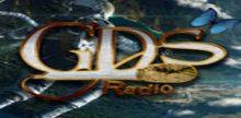 GDS Internacional HD