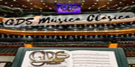 GDS Musica Clasica