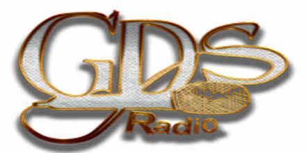 GDS Radio Mundial