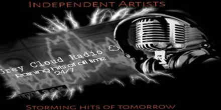 Grey Cloud Radio