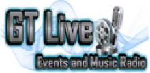 GT Live