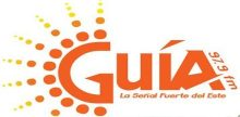 Guia 97.9 FM