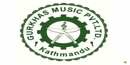 Gurkhas Online Radio