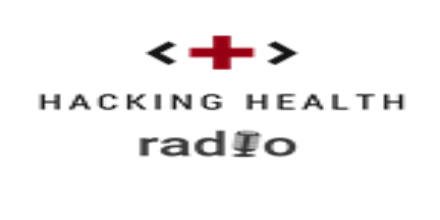 Hacking Health Radio