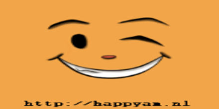 Happy AM