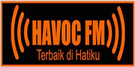 HavocFM