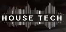 HouseTech Radio