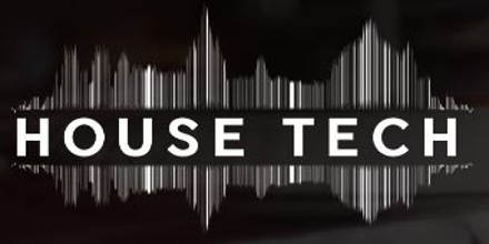 HouseTech Radio
