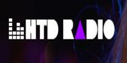 HTD Radio
