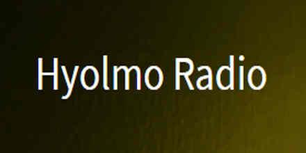 Hyolmo Radio
