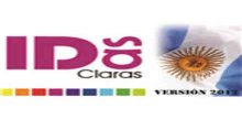 Ideas Claras Radio