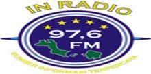 In Radio 97.6 FM
