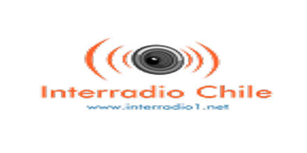 Interradio Chile