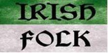 Irish Folk