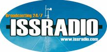 ISS Radio