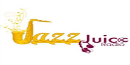 Jazz Juice Radio