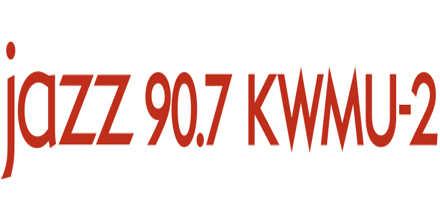 Jazz KWMU-2