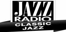 """<span lang =""""fr"""">Jazz Radio Classic Jazz</span>"""