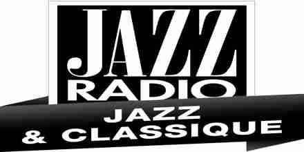 Jazz Radio Jazz and Classique