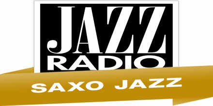 Jazz Radio Saxo