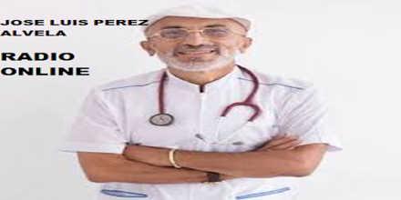 Jose Luis Perez Albela