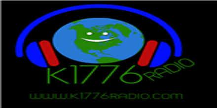 K1776 Radio