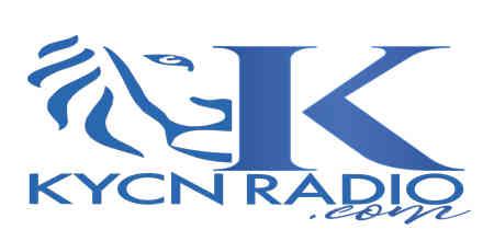 KYCN Radio