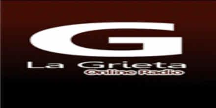 La Grieta Radio