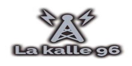 La Kalle 96
