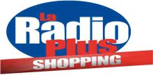 "<span lang =""fr"">La Radio Plus Shopping</span>"