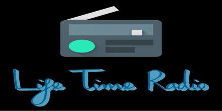 Life Time Radio