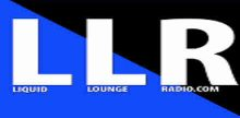 Liquid Lounge Radio