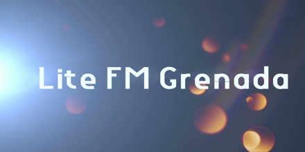 Lite FM Grenada