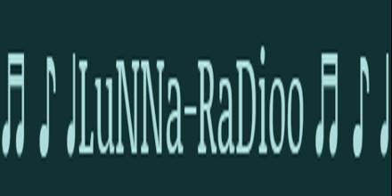 LuNNa RaDioo