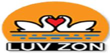 Luv Zon FM