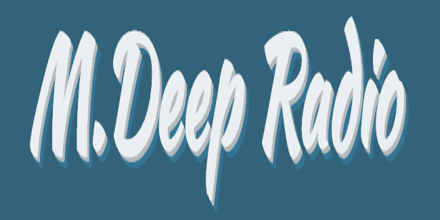 M Deep Radio