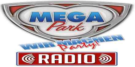 Megapark Beach Radio