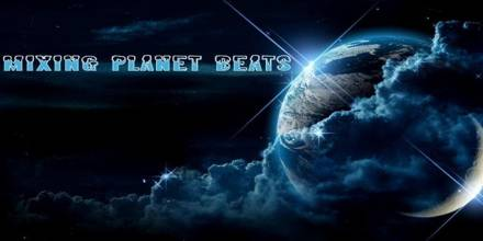 Mixing Planet Beats