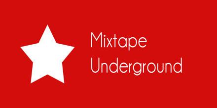 Mixtape Underground