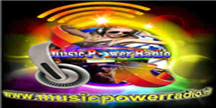 Music Power Radio NL