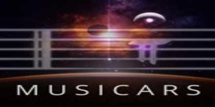 Musicars Rock