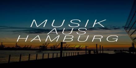Musik aus Hamburg