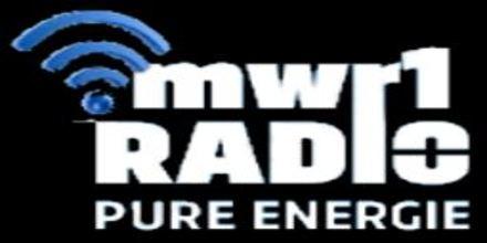 MWR 1 راديو